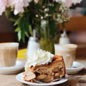Himmliches Cafe & Bistro