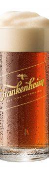 Frankenheim Alt 4,8%