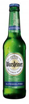 Warsteiner Herb Alkoholfrei <0,5%